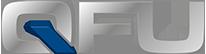 QFU Logo